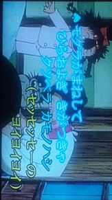 チエ&小鉄&ヨシ江の画像(じゃりン子チエに関連した画像)