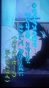 チエちゃんの画像(じゃりン子チエに関連した画像)