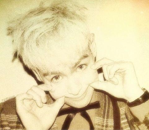 タプさん ♡♡の画像(プリ画像)
