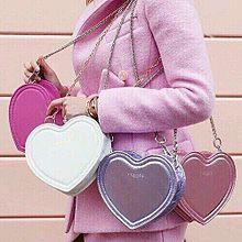 Pink ❗💞💞💞 プリ画像