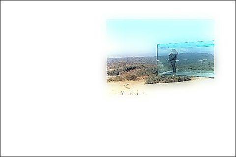 チャニョルの画像(プリ画像)