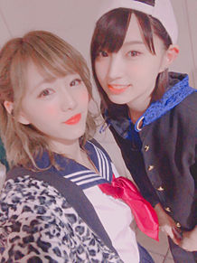 NMB48、AKB48、NGT48で加工💕