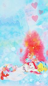 ディズニー パステル 可愛い 壁紙の画像273点完全無料画像検索のプリ