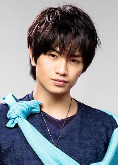 中島健人の画像 p1_24