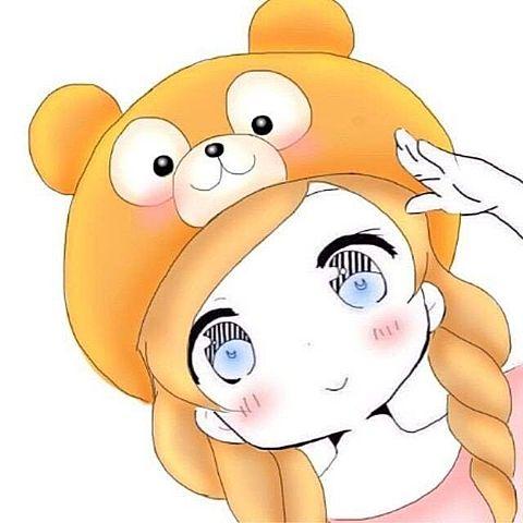 プリンセス ポエム☞ダッフィーの画像(プリ画像)