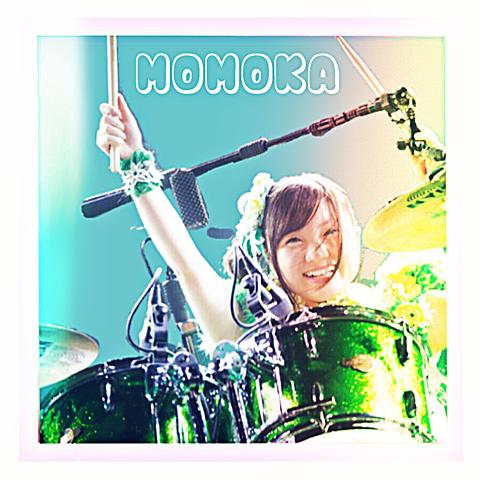 いいなぁ〜ドラム引けて・・・の画像(プリ画像)