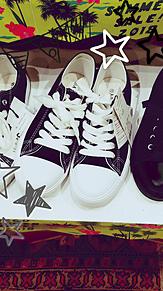 オシャレ靴の画像(靴に関連した画像)