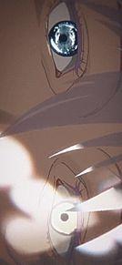 呪術廻戦  保存で画質upの画像(Upに関連した画像)