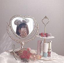♥の画像(青春 後ろ姿に関連した画像)