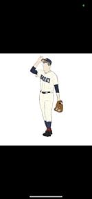 #甲子園#野球の画像(甲子園に関連した画像)
