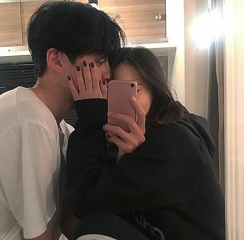 couple の画像(プリ画像)