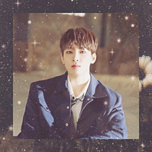 SEVENTEEN wonwoo プリ画像