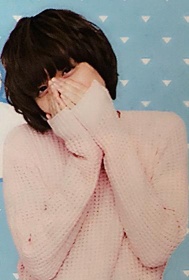 伊野ちゃん♡♡の画像(プリ画像)