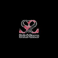 Saint Snowロゴの画像(ラブライブサンシャインに関連した画像)
