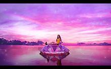 Fancy TWICE 最新 カムバの画像(ミュージックに関連した画像)