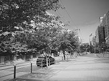 韓国の街並みの画像(韓国 街並みに関連した画像)