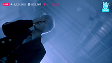 BIGBANGの画像(Madeに関連した画像)