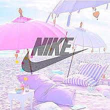 NIKEの画像(おしゃれ ナイキロゴに関連した画像)