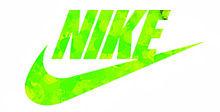 スポーツロゴの画像(スポーツに関連した画像)