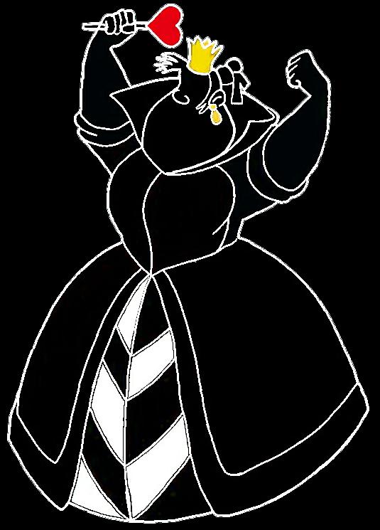 美女と野獣54759480完全無料画像検索のプリ画像 Bygmo