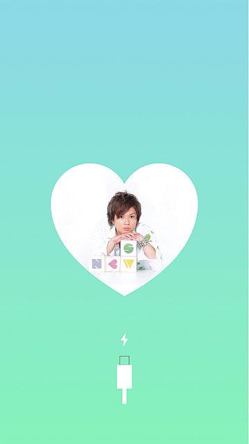 加藤シゲアキ💚の画像(プリ画像)
