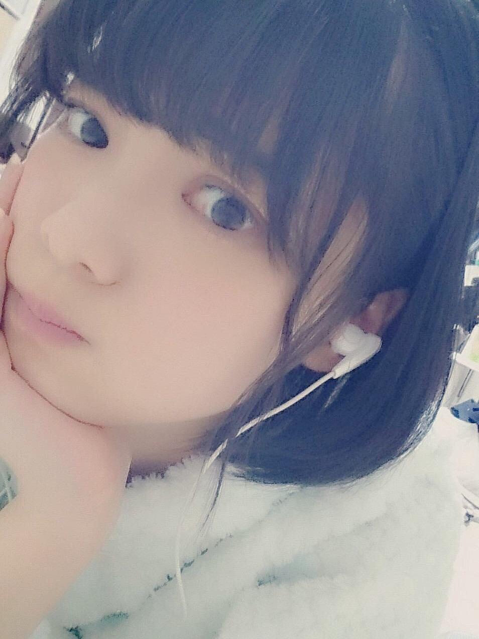 欅坂46の画像 p1_15