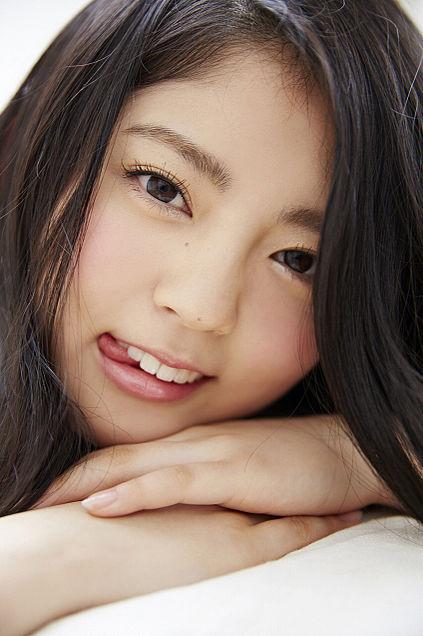 欅坂46 鈴本美愉の画像 プリ画像