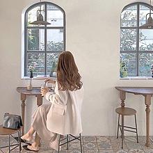 女の子 アイコンの画像(女の子 後ろ姿に関連した画像)