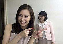 北川景子の画像(北川景子に関連した画像)
