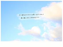 キット / DISH//の画像(青空/彼氏彼女/友達/青い鳥に関連した画像)