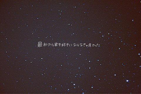 fire◎flowerの画像(プリ画像)