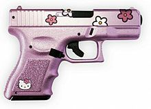 pistoolの画像(鉄砲に関連した画像)