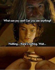 The Lord of the Ringsの画像(ロードオブザリングに関連した画像)