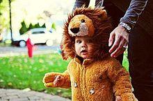 babyの画像(赤ちゃん 外人に関連した画像)