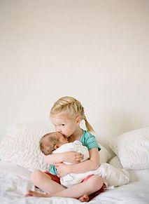 siblingsの画像(赤ちゃん 外人に関連した画像)