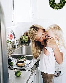 mom n sonの画像(外国 赤ちゃんに関連した画像)