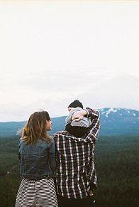 familyの画像(外国 赤ちゃんに関連した画像)