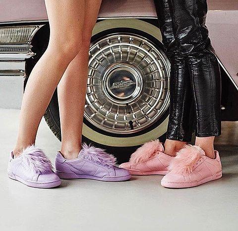 shoesの画像(プリ画像)