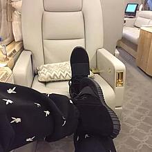 richの画像(Richに関連した画像)