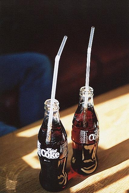 Cokeの画像(プリ画像)