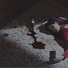 Noir _  sunmi  の画像(NOIRに関連した画像)