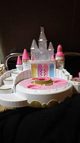 ミュージックプリンセスパレスの画像(古城門志帆に関連した画像)