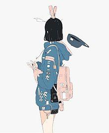 韓国・イラストの画像(イラスト SEVENTEENに関連した画像)