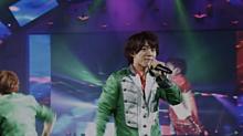 # 大橋和也の画像(届けに関連した画像)