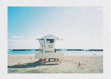 izm_bleuの画像(風船に関連した画像)