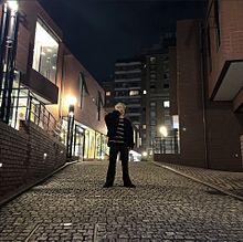 闇金ウシジマくん風イケちぃ💙💙💙💙の画像(ポンスに関連した画像)