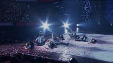 v6livetour2015②④の画像(LIVETOURに関連した画像)