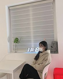 한국 여자の画像(#韓国女子に関連した画像)