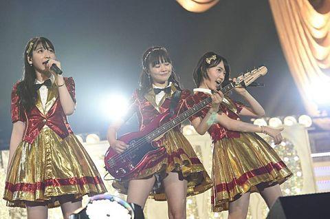 穴井千尋ギターの画像(プリ画像)