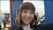 千晃可愛すぎる。いいねちょうだいね(笑) プリ画像